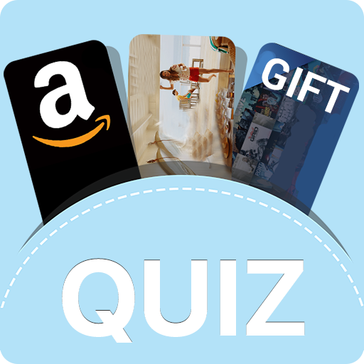 CASH QUIZZ REWARDS: Trivia Game, Free Gift Cards  4.0.1 (Unlimited money,Mod) for Android