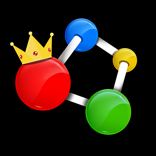 Chain Reaction King 4.3.300039 (Unlimited money,Mod) for Android