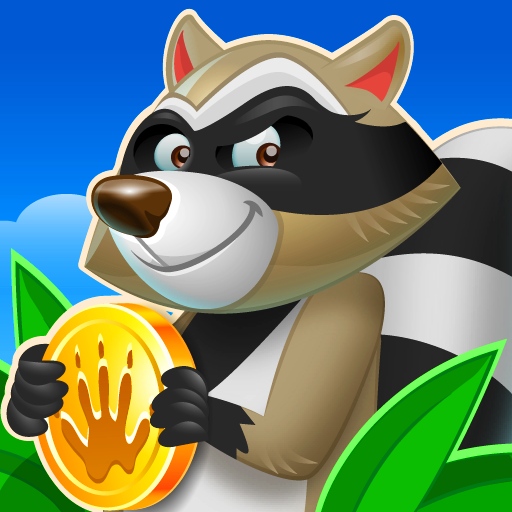 Coin Boom build your island & become coin master  1.39.1 (Unlimited money,Mod) for Android