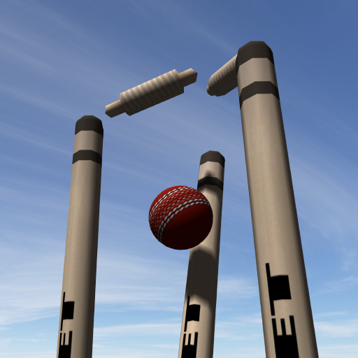 Cricket LBW – Umpire's Call 2.808 (Unlimited money,Mod) for Android