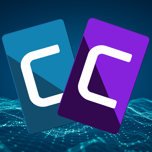 Crypto Cards Collect and Earn  2.0.6 (Unlimited money,Mod) for Android