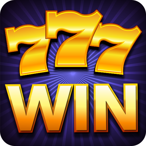 Mega Slots: 777 casino games  3.2 (Unlimited money,Mod) for Android