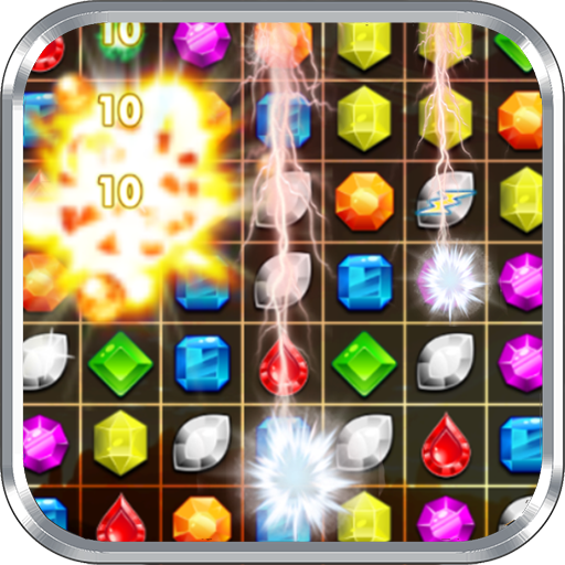 Diamond 2021 2.0 (Unlimited money,Mod) for Android