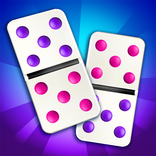 Domino Master! #1 Multiplayer Game  3.5.5 (Unlimited money,Mod) for Android