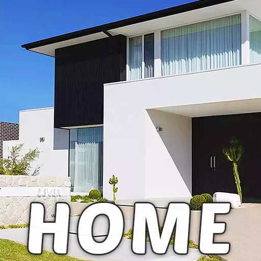 Dream Home – House Design & Makeover   (Unlimited money,Mod) for Android (Unlimited money,Mod) for Android