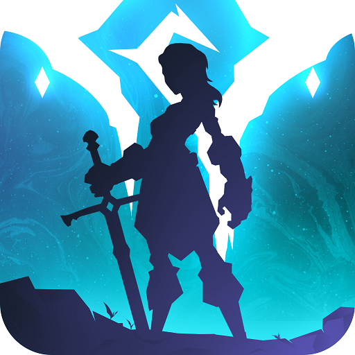 Echoes of Magic 1.1.0.4 (Unlimited money,Mod) for Android