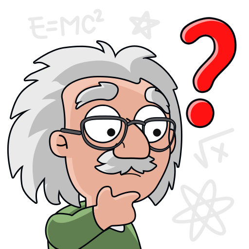 Einstein™ Brain Games: Mind Puzzles  0.0.9 (Unlimited money,Mod) for Android