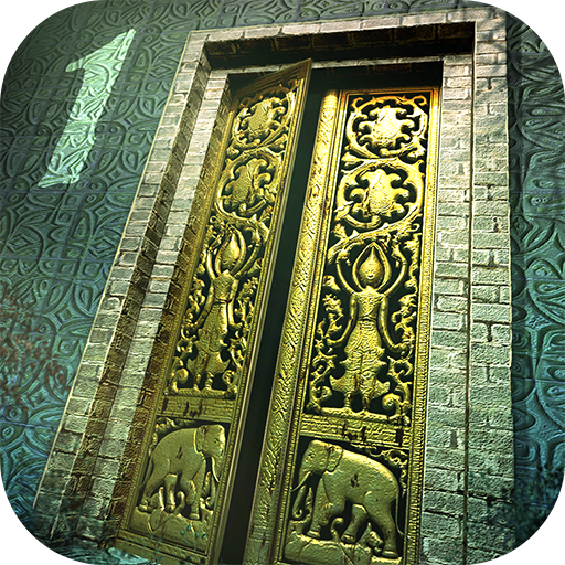 Escape game : 50 rooms 1 47 (Unlimited money,Mod) for Android
