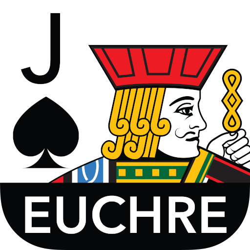 Euchre * 1.0.0 (Unlimited money,Mod) for Android