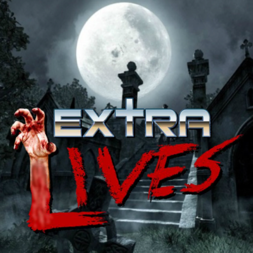 Extra Lives (Zombie Survival Sim) 1.142 (Unlimited money,Mod) for Android
