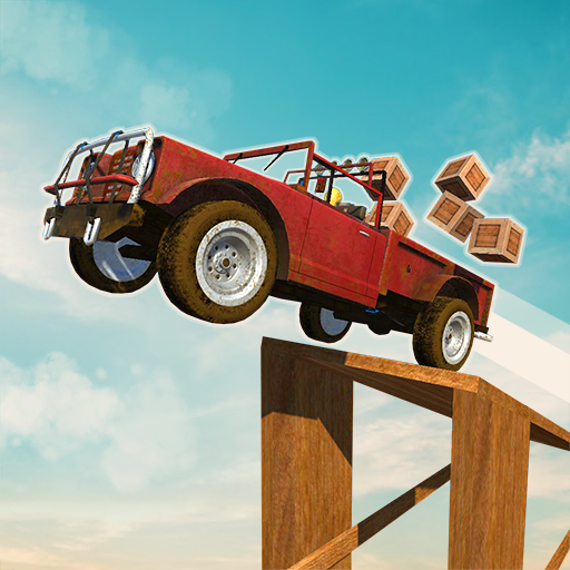 Extreme Car Sports  1.11 (Unlimited money,Mod) for Android