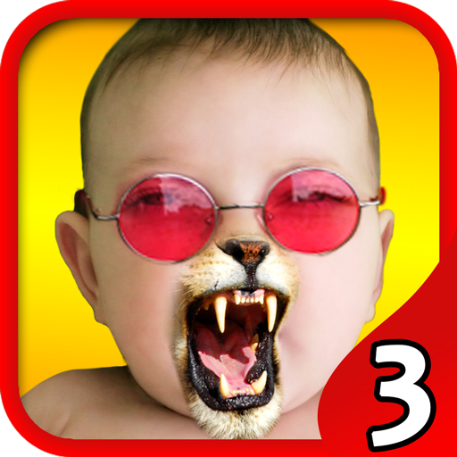 Face Fun Photo Collage Maker 3 210127 (Unlimited money,Mod) for Android