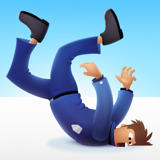 Fail Run  1.3.2 (Unlimited money,Mod) for Android