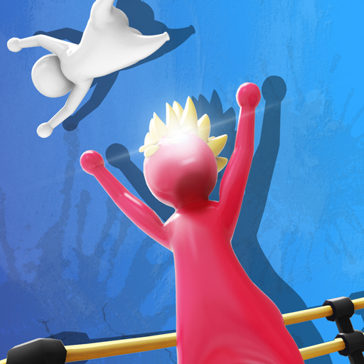 FightUp.io 1.1.6 (Unlimited money,Mod) for Android