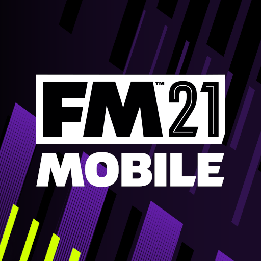 Football Manager 2021 Mobile Varies with device (Unlimited money,Mod) for Android