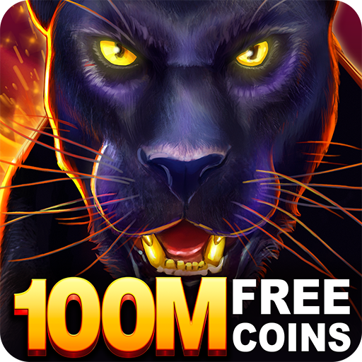 Free Slots Casino Royale – New Slot Machines 2020 1.54.10 (Unlimited money,Mod) for Android
