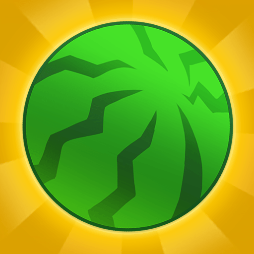 Fruit Merge Mania – Watermelon Merging Game 2021 5.2.1 (Unlimited money,Mod) for Android