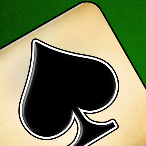 Full Deck Solitaire 1.94 (Unlimited money,Mod) for Android