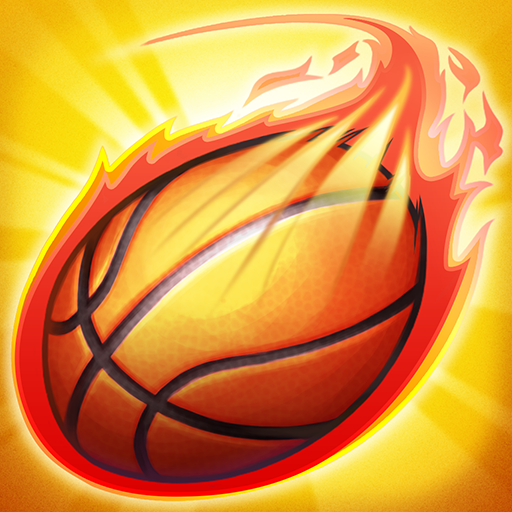Head Basketball 3.1.1 (Unlimited money,Mod) for Android