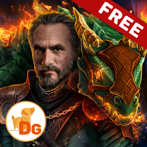 Hidden Object Labyrinths of World 8 (Free To Play) 1.0.12 (Unlimited money,Mod) for Android