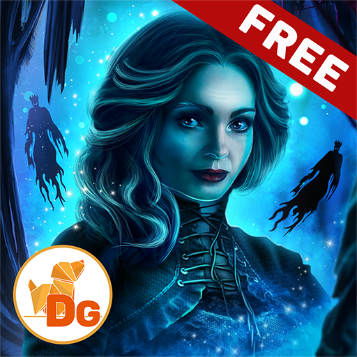 Hidden Objects – Mystery Tales 10 (Free To Play) 1.0.8 (Unlimited money,Mod) for Android