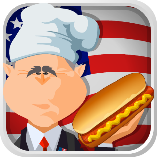 Hot Dog Bush 2.0.1 (Unlimited money,Mod) for Android