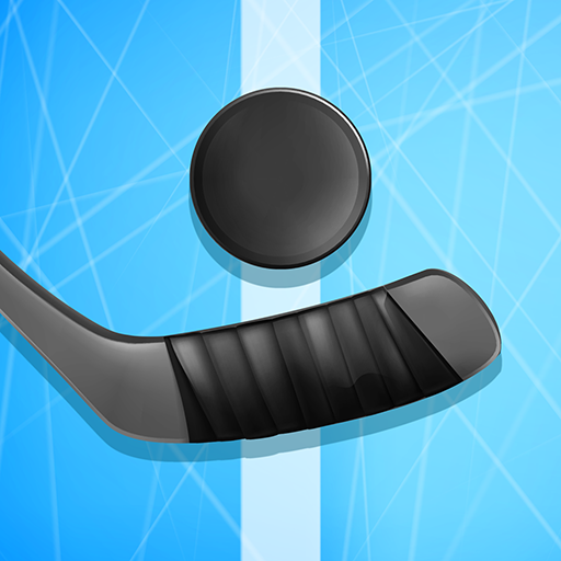 Hyper Hockey 2 (Unlimited money,Mod) for Android