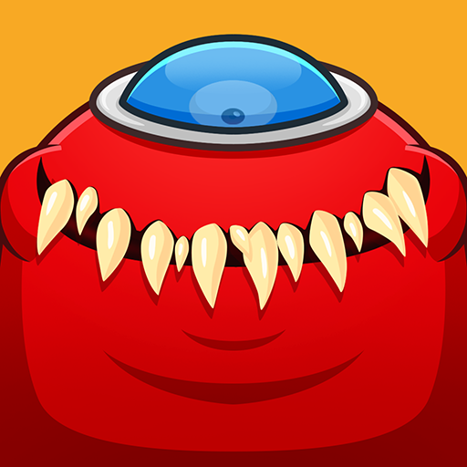 I Am Impostor 0.0.3 (Unlimited money,Mod) for Android