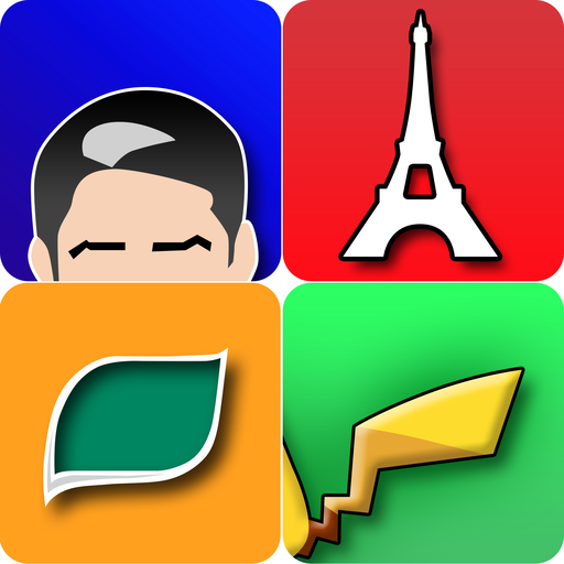 I Know Stuff : trivia quiz 9.9.3 (Unlimited money,Mod) for Android
