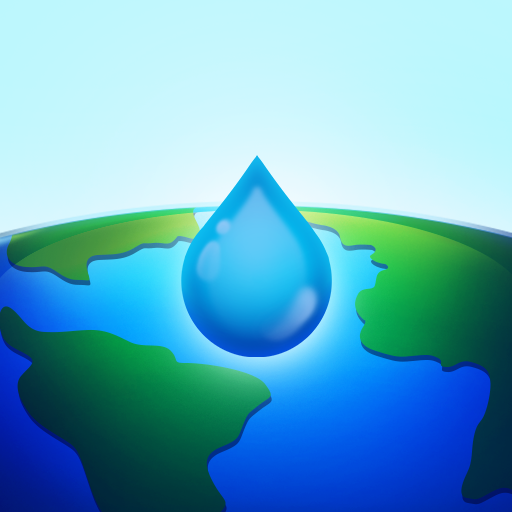 IDLE Ocean Cleaner – Plastic Recycle 1.5.3 (Unlimited money,Mod) for Android