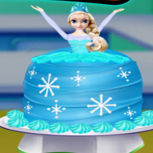 Icing On The Cake Dress 15.0 (Unlimited money,Mod) for Android