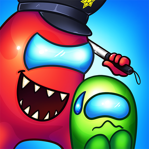 Impostor Escape 1.0.10 (Unlimited money,Mod) for Android
