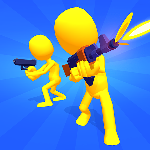 Join & Strike  1.6.55 (Unlimited money,Mod) for Android