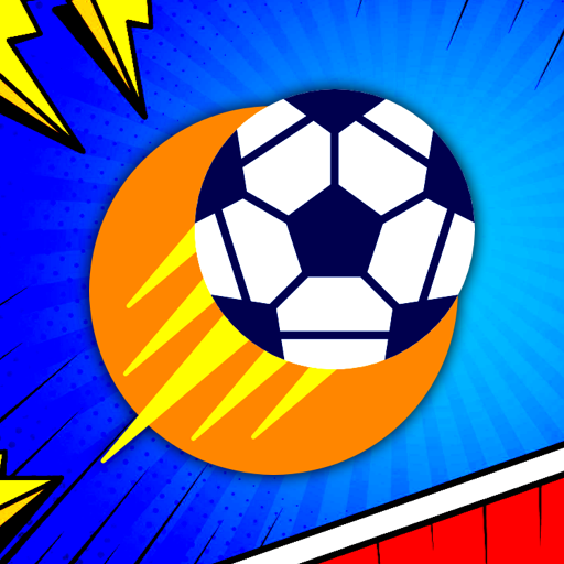 Jump Ball : Sweet Fun Games 2.8 (Unlimited money,Mod) for Android