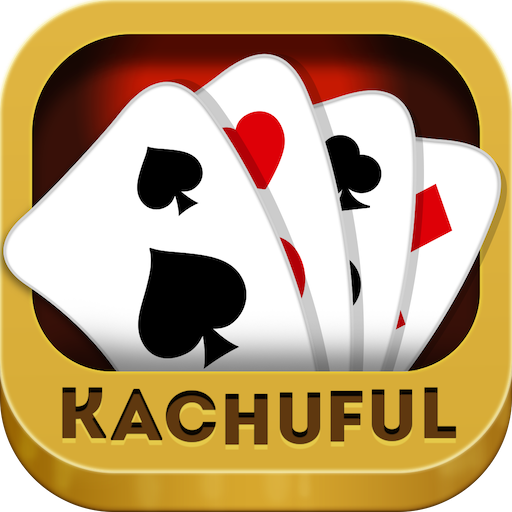 Kachuful – Desi Indian Card Game! 7.1 (Unlimited money,Mod) for Android