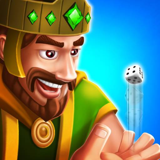 Ludo Emperor™: The Clash of Kings(Free Ludo Games)  1.2.2 (Unlimited money,Mod) for Android