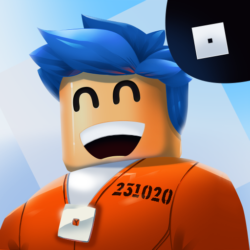 MOD-MASTER for Roblox  0.37 (Unlimited money,Mod) for Android