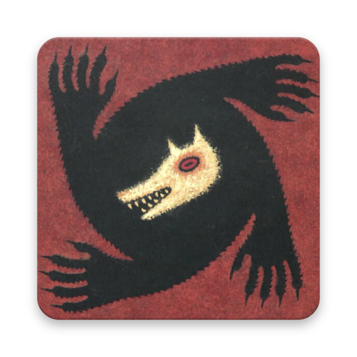 Ma Sói – BoardGame Werewolves 2.3.1 (Unlimited money,Mod) for Android