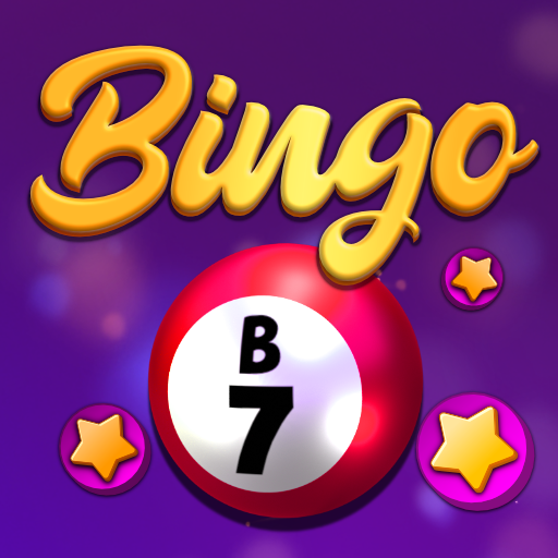 Magic Bingo 431 (Unlimited money,Mod) for Android