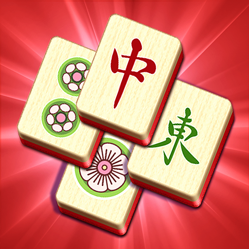 Mahjong Challenge  3.0.44 (Unlimited money,Mod) for Android