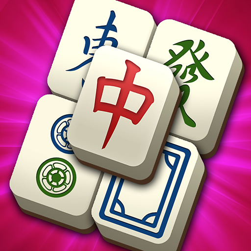 Mahjong Duels 3.0.44 (Unlimited money,Mod) for Android