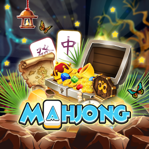Mahjong Gold Trail – Treasure Quest 1.0.26 (Unlimited money,Mod) for Android