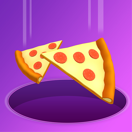 Match 3D 1.08 (Unlimited money,Mod) for Android