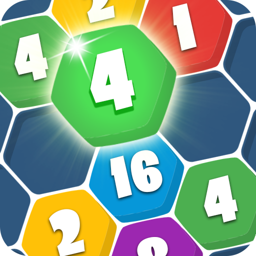 Match4+ 4.5 (Unlimited money,Mod) for Android