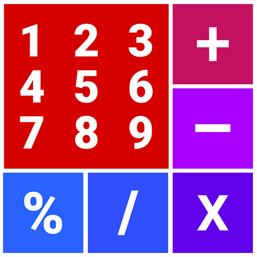 Math Game 3.1 (Unlimited money,Mod) for Android