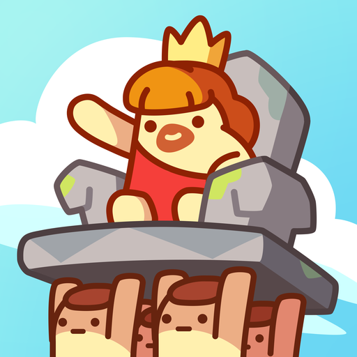 Me is King 0.4 (Unlimited money,Mod) for Android