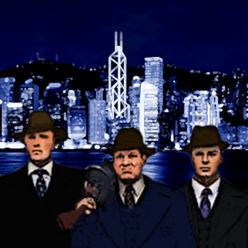 Mobster Players Revenge  28.8.8.23 (Unlimited money,Mod) for Android