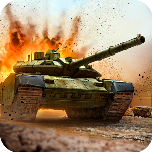 Armada Modern Tanks  3.49.9 (Unlimited money,Mod) for Android
