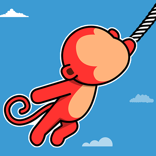 Monkey Rescue Puzzle  1.0.4 (Unlimited money,Mod) for Android