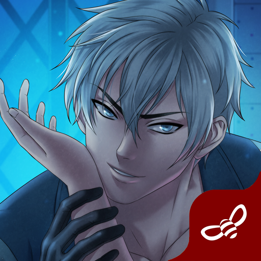 Moonlight Lovers: Ethan – Otome Game / Vampire  1.0.50 (Unlimited money,Mod) for Android